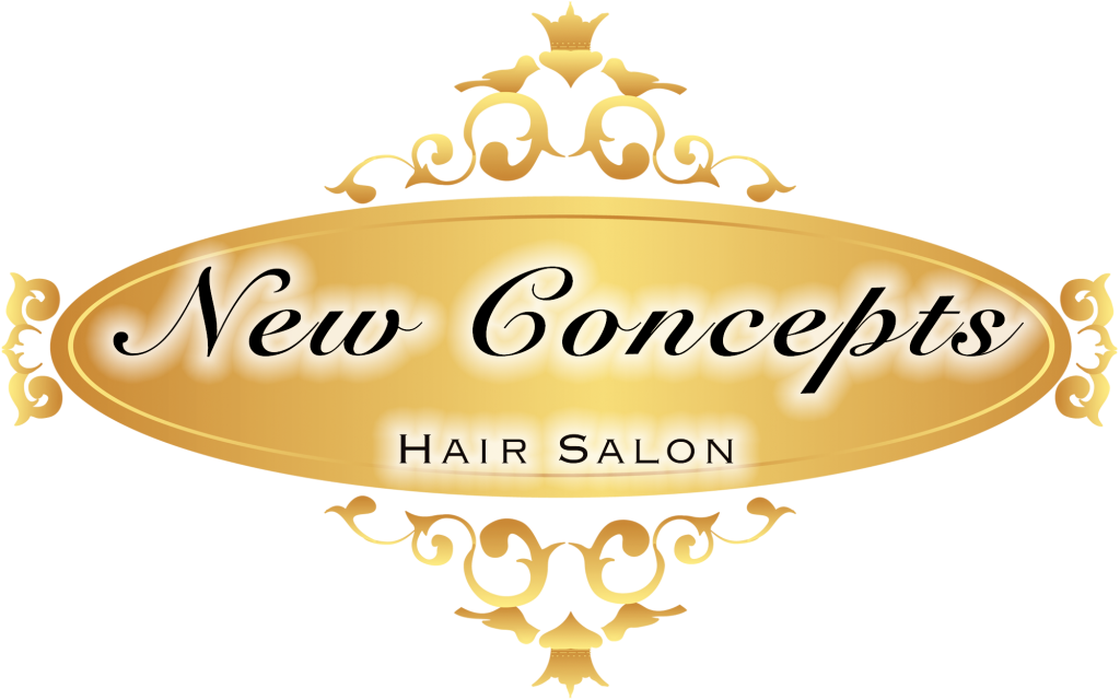 newconcepts