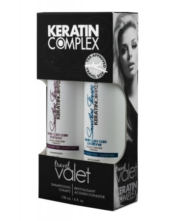 keratin-complex-travel-valet-color-care